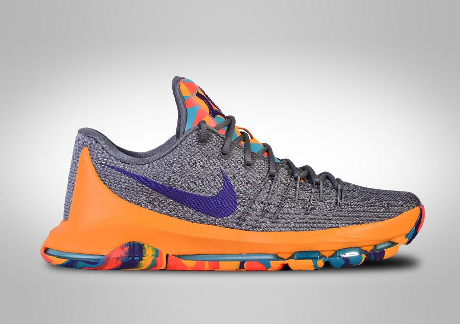 factory price 84864 ace40 ... norway nike kd 8 prince george county 9bcdf 52f08