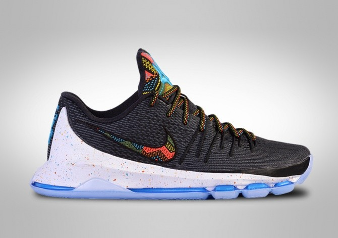 another chance eac3f 0d6da ... where to buy nike kd 8 bhm 95a48 fdbd9