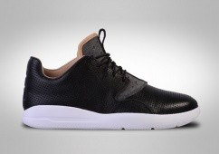 NIKE AIR JORDAN ECLIPSE LTR 'PARIS' BLACK
