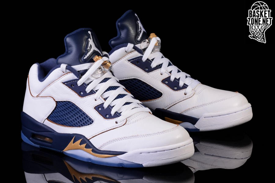 best loved 72775 2cf1d coupon code nike air jordan 5 retro low dunk from above gs ab5c1 a9bf2