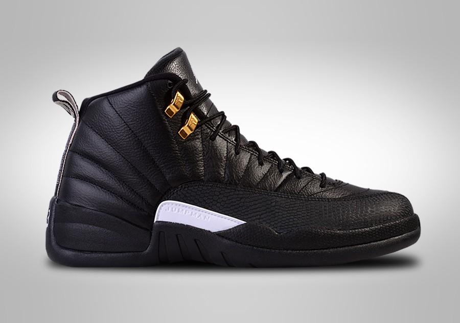 Nike Michael Jordan Speckle Crew?–?Calzini per uomo, UOMO, Michael Jordan Speckle Crew, nero, S