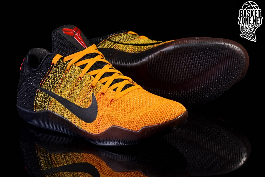 new style 637ad 5f26a best price nike kobe xi elite low bruce lee 78a9f 914a9