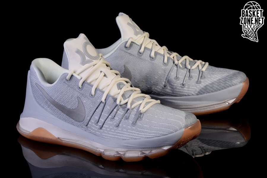 detailed pictures 729eb 8c022 ... NIKE KD 8 EASTER ...