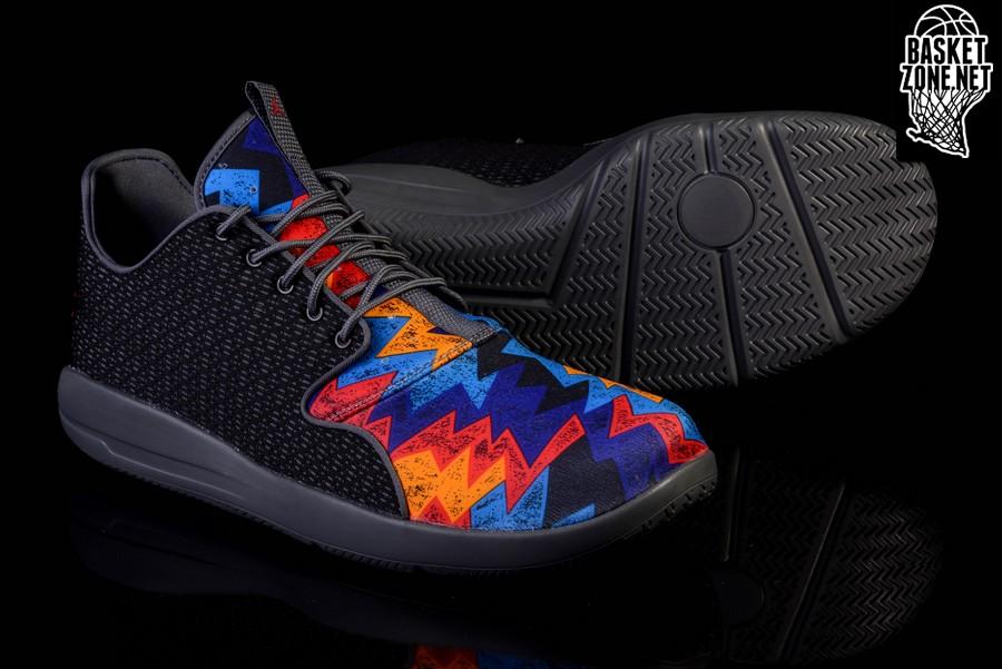 a8557ae600b0 new zealand jordan eclipse sweater jordan shoes a3e42 77db2