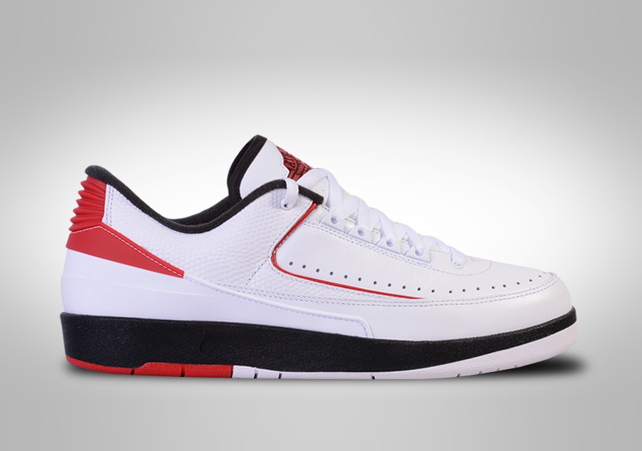 reputable site 311f7 d3a66 ... gym red university red 832819 606 mens 10.5 czech air jordan 2 retro  low mens shoe 30c6a cb410 buy nike air jordan 2 retro low chicago 9f96d  a0105 ...