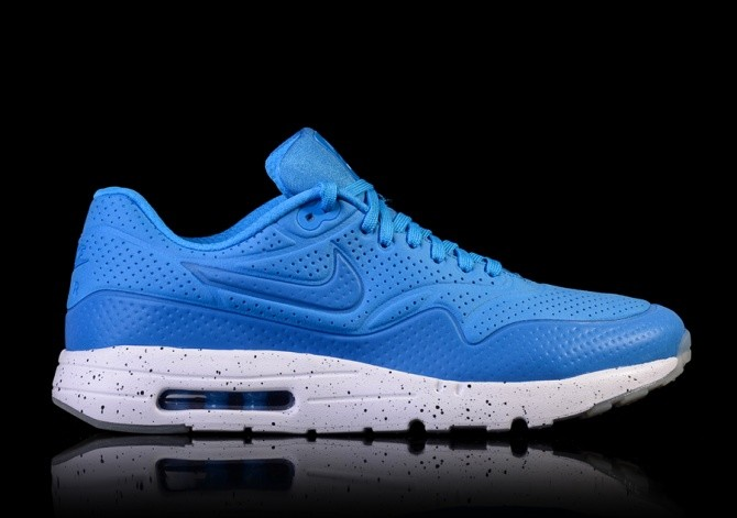 super popular fd223 15c17 NIKE AIR MAX 1 ULTRA MOIRE PHOTO BLUE