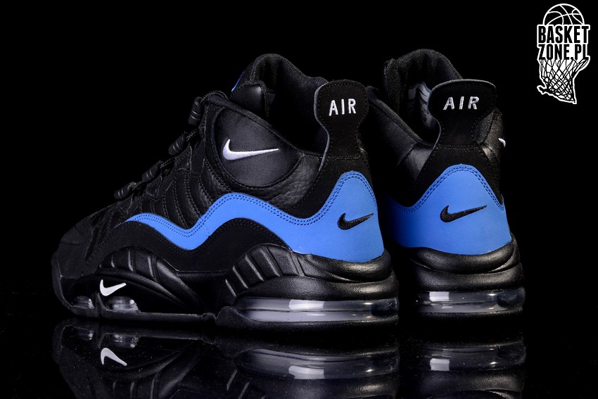 1995 Max 'chris Retro Pour Webber' Sensation Nike Air vHqOw1xX
