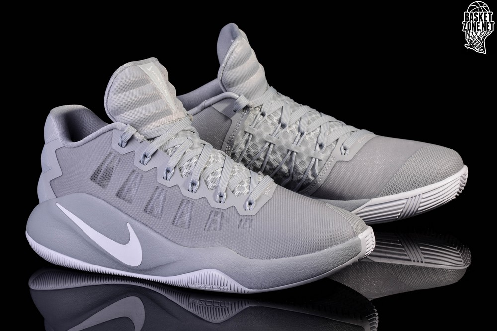 brand new 6bb05 8ab34 ... where to buy nike hyperdunk 2016 low cool grey 47139 be345