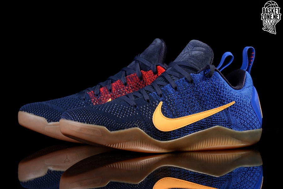 675ae698dad ... cheap nike kobe 11 elite low mambacurial fcb 35b09 bfc02