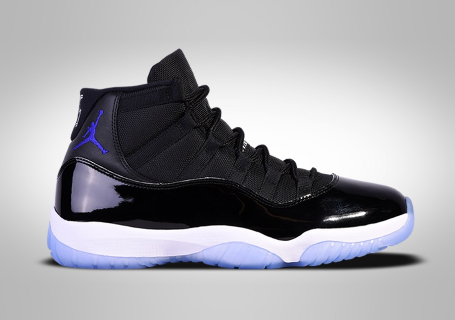 3cb6a1e94d6 NIKE AIR JORDAN 11 RETRO SPACE JAM price €465.00 | Basketzone.net