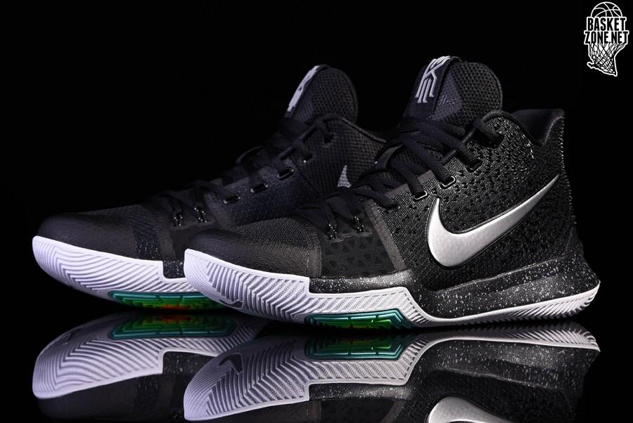 503ea0d90687 ... basketball shoes 852395 010 287a0 49f89  switzerland nike kyrie 3 black  ice 2fde1 394c0