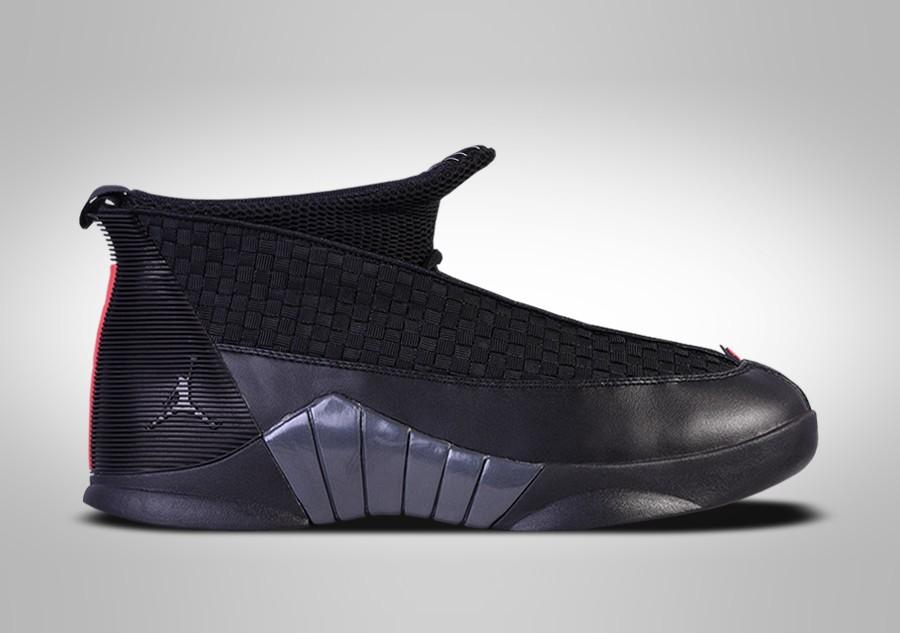 Jordan Air Por 15 Stealth Nike Retro 4gOwqX