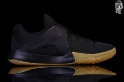 NIKE ZOOM LIVE 2017 BLACK GUM GORDON HAYWARD price €79.00 ... 39b280249