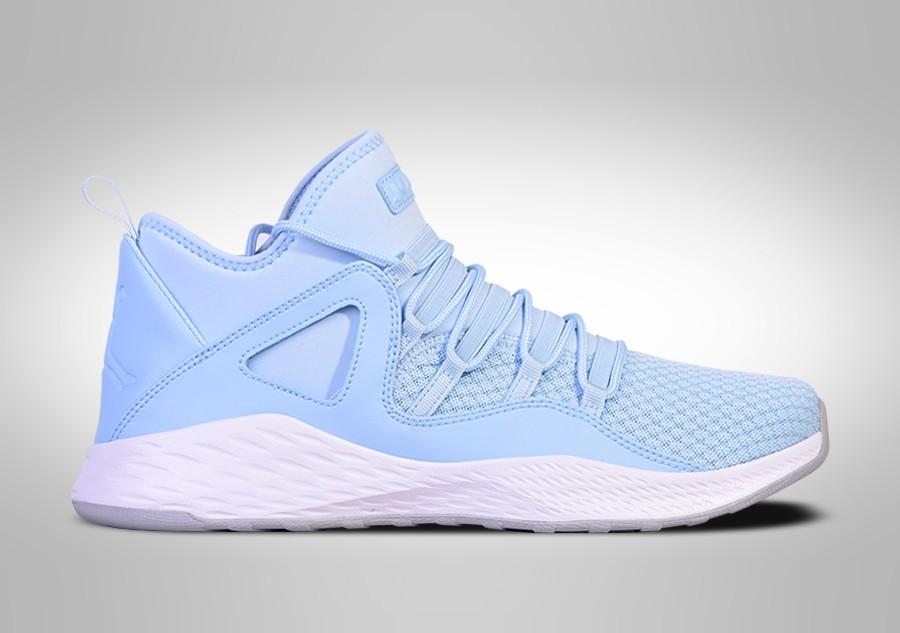 meet 0382d 47e65 ... greece nike air jordan formula 23 ice blue price 112.50 basketzone  bc8bc c4121