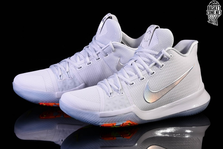 dc65f0baf4b3 ... denmark gris mujer 0y78twi f5c4b 83bff ireland nike kyrie 3 time to  shine c0939 0d62c f0def