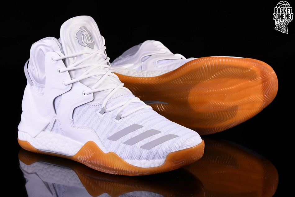 a67ce3a6b87f ... australia adidas d rose 7 primeknit white gum a81a5 0ea2a