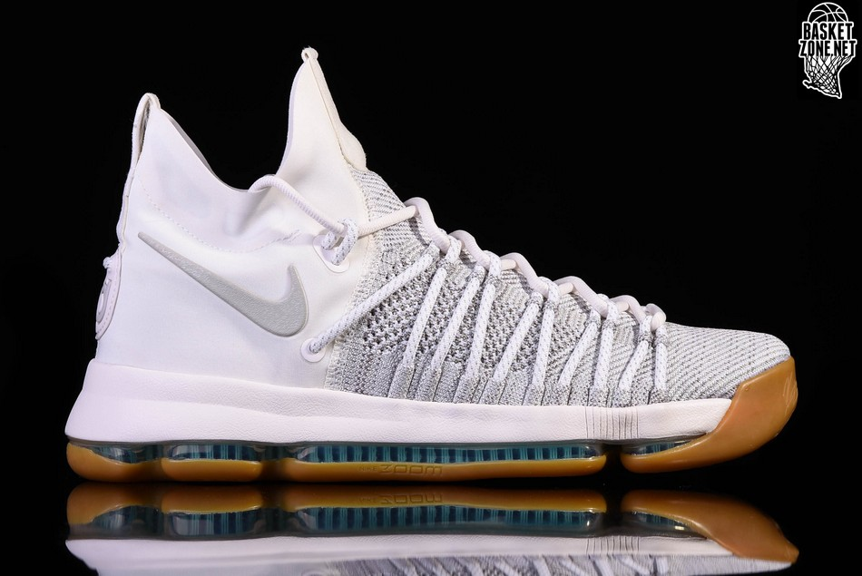 be3fced3e29 ... coupon code for nike zoom kd 9 elite summer pack 68de4 ae9b2