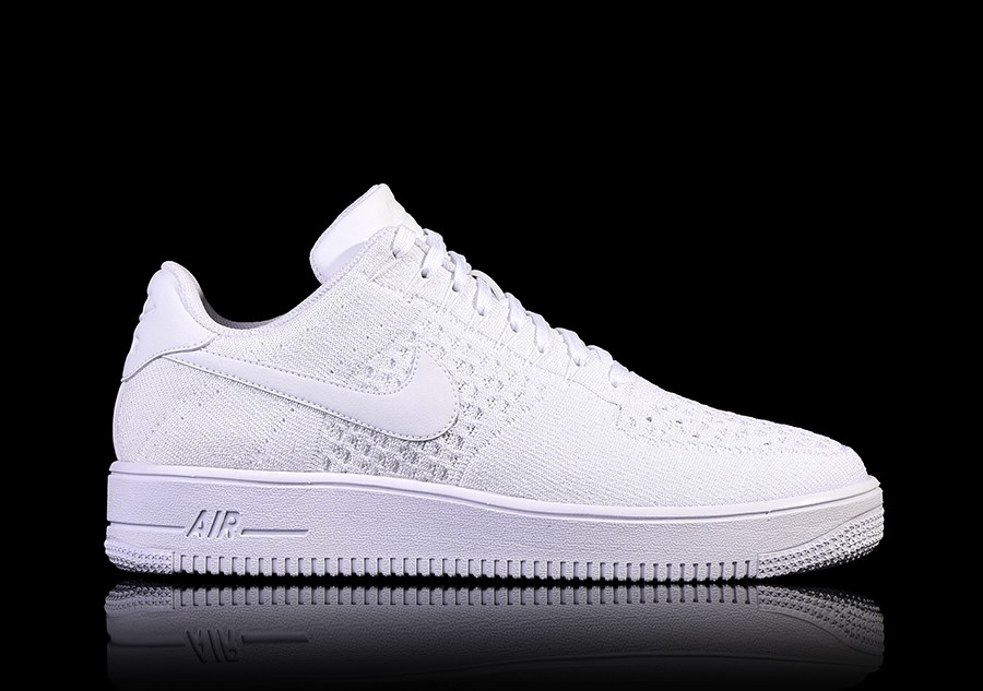 nike air force 1 ultra flyknit price
