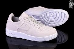 1 Ultraforce Bone Price Nike Light Air Force iPXkuZ
