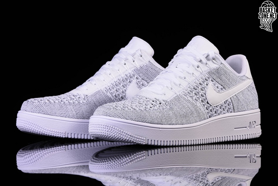 Nike Air Flyknit Low Pour S Grey Ultra 50 Cool Force 167 1 6Ygbf7vy
