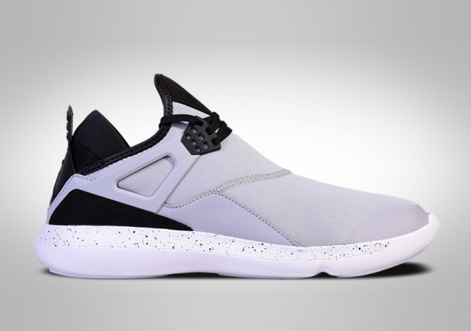 zapatillas nike jordan fly 89