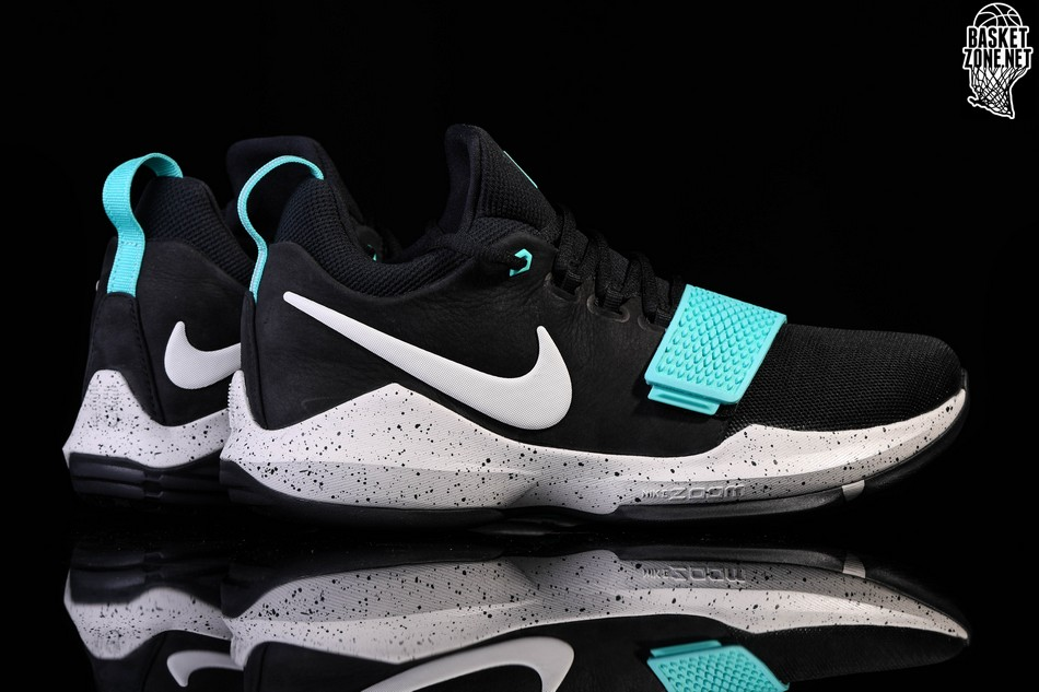 132a9b14d3f0 NIKE PG 1 BLOCKBUSTER price €99.00