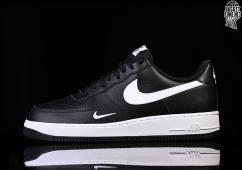 Force 1 Oreo Pour Nike Air Low bgyfY76