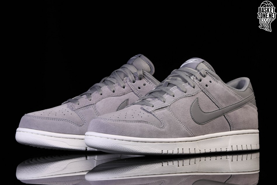 innovative design a33be 19936 NIKE DUNK LOW DUST price 2182.50₴ | Basketzone.net