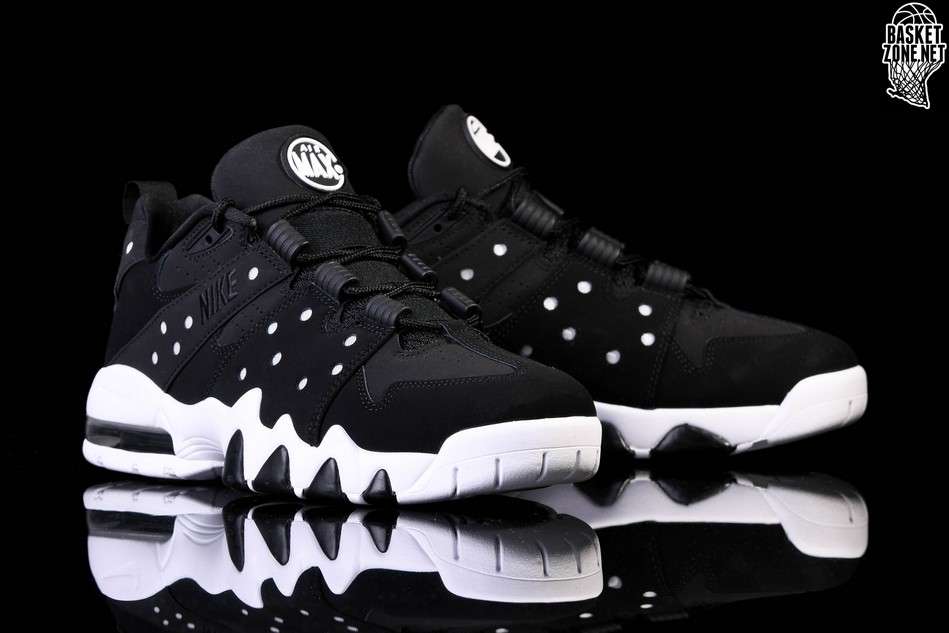NIKE AIR MAX2 CB  94 LOW OREO für 15335 1ec96428b