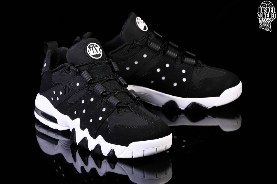 nike air max 2 cb 94 low homme chaussures