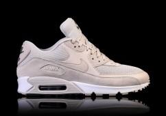 AIR NO:1876 Nike Air Max Tavas Sneaker Herren Grau