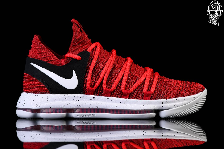 384ff171cf52 NIKE ZOOM KD 10 RED VELVET price €135.00