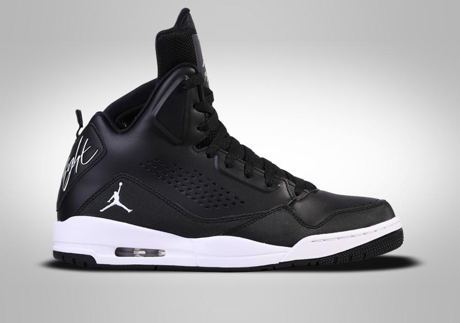 Buty Air Jordan 11 Retro Męskie Future Knit Oreo Black White