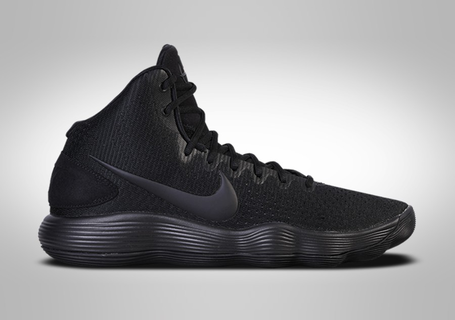 918c7100b85e NIKE HYPERDUNK 2017 BLACKOUT price €112.50