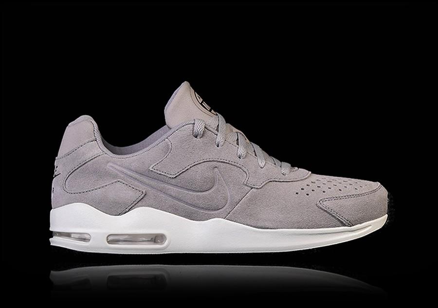 chaussure air max 92