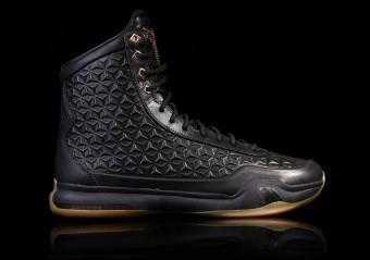 Nike Zoom Kobe  da246c3ec35b