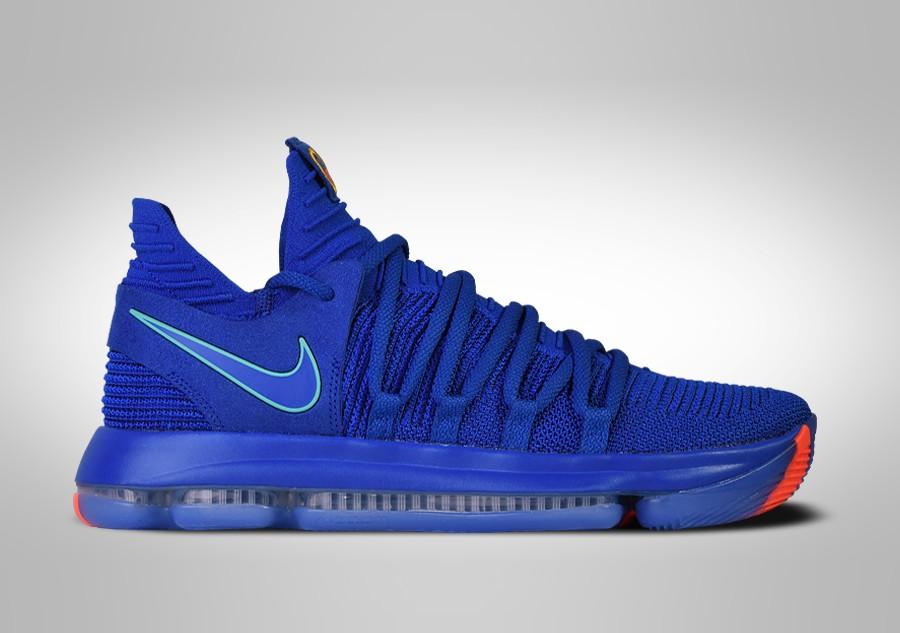 eaccb585595 NIKE ZOOM KD 10 CITY EDITION price €149.00 | Basketzone.net