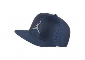 e6b107c9295 ... shopping nike air jordan jumpman elephant print ingot pro hat black  price 37.50 basketzone 7f01f f7396