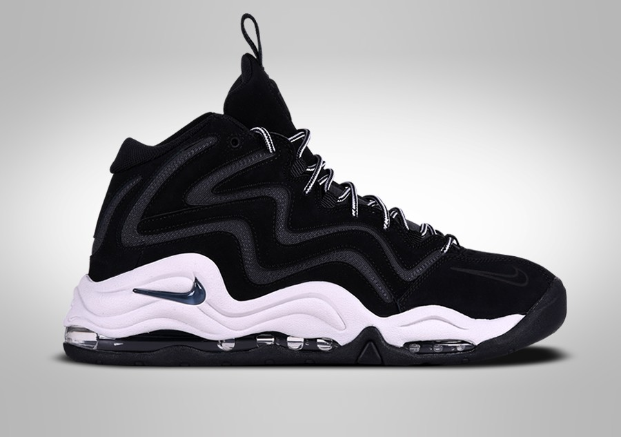 separation shoes a26c2 8f697 NIKE AIR PIPPEN OREO price €145.00   Basketzone.net