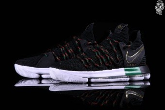 the latest b1280 dee85 NIKE ZOOM KD 10 BHM LIMITED. 897817-003