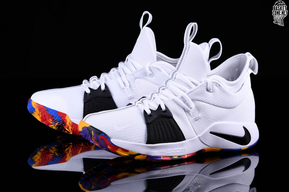 NIKE PG 2 NCAA MARCH MADNESS price €105