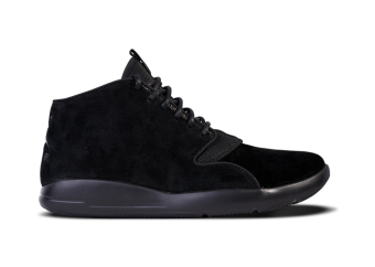 AIR JORDAN ECLIPSE CHUKKA LEA