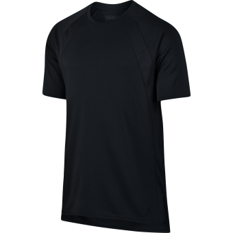 AIR JORDAN SPORTSWEAR TECH TOP