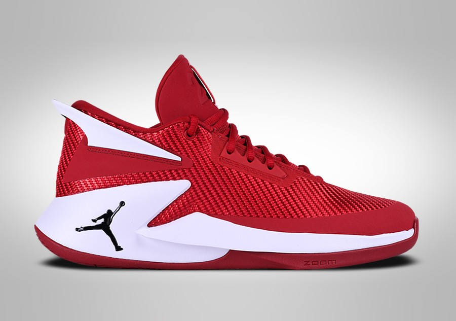 6ca9e77764a40f NIKE AIR JORDAN FLY LOCKDOWN GYM RED price €109.00