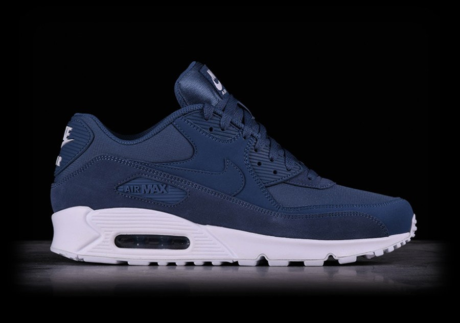 Essential €127 50 Per Max Diffused Nike 90 Air Blue UMpVqzGS