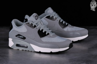 huge discount c907a b3662 NIKE AIR MAX 90 ULTRA 2.0 SE LIGHT PUMICE