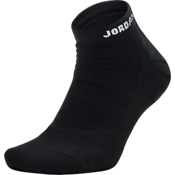 AIR JORDAN DRY FLIGHT 2.0 ANKLE SOCKS