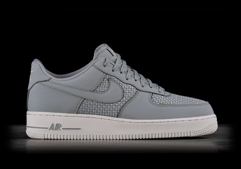online store f2404 1be1b wholesale air max shoes. nike sg. f6127 cf479  coupon nike air force 1 lo  light pumice 165e6 2bdce