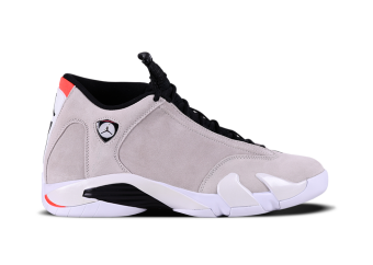 d9eddb39b582 Product NIKE AIR JORDAN 14 RETRO LAST SHOT is no longer available. Check  out other offers products