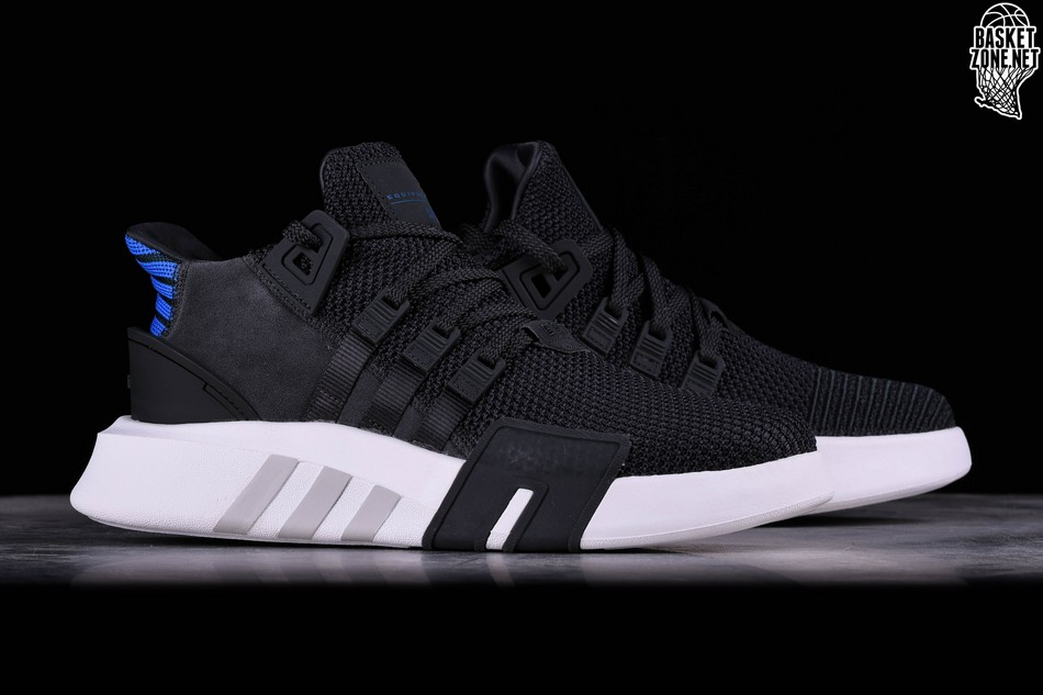 222e594c1db5 ADIDAS ORIGINALS EQT BASK ADV CARBON price €92.50